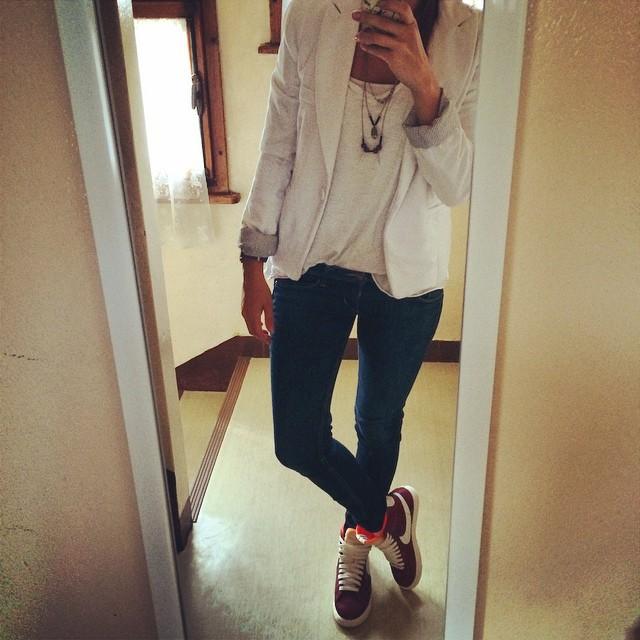 nike-blazer-bordeaux-outfits