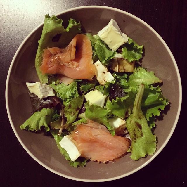 salade-healthy-yummy