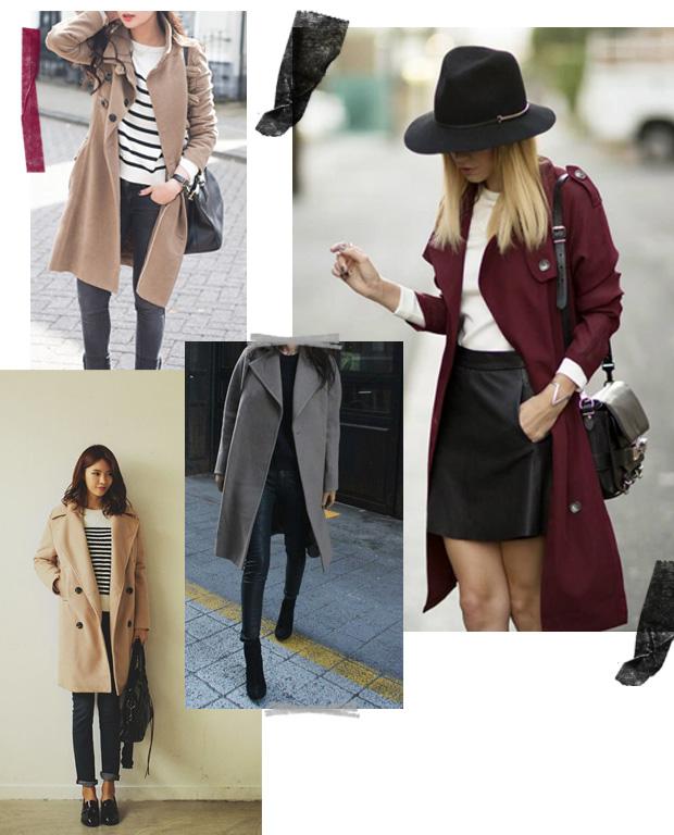 style-blog-mode-manteau-couleur