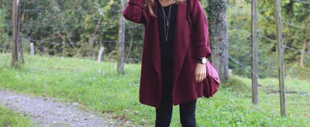 blog-mode-automne