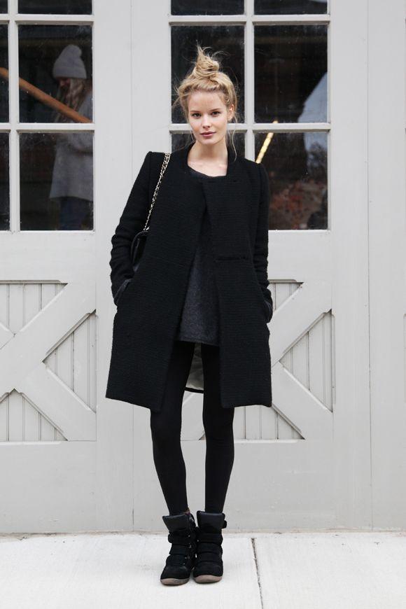 look-noir-blog-mode