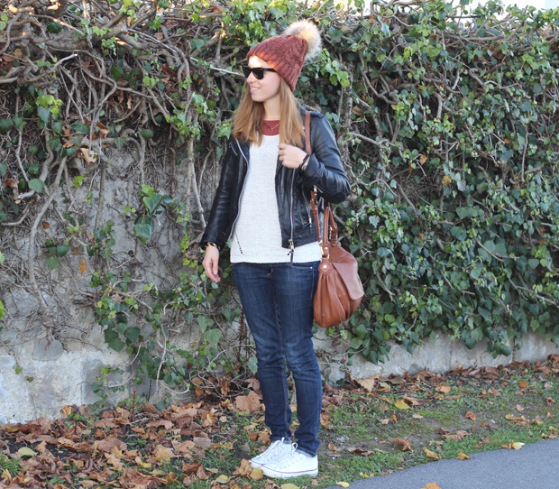 bonnet-cuir-blog-mode