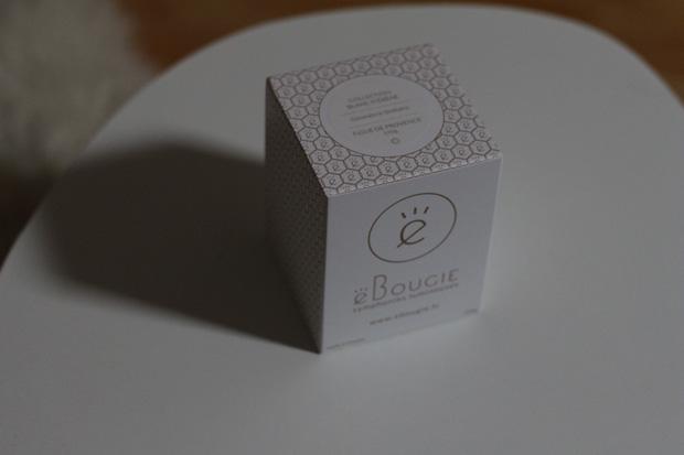 ebougie-parfumee