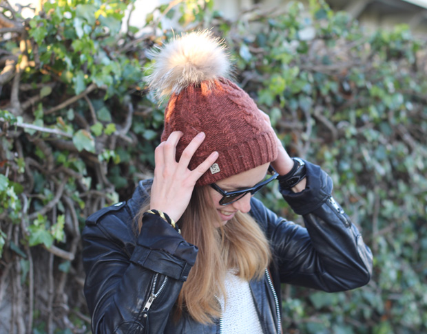 look-automne-bonnet-marron