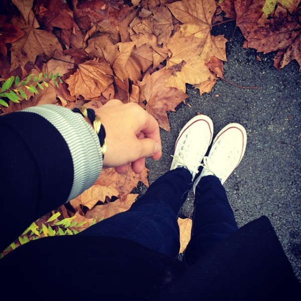 converse-blanches