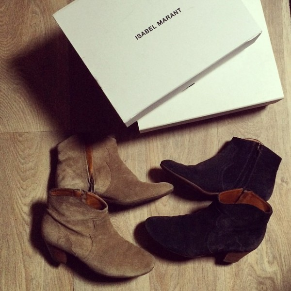 isabel-marant-dickers