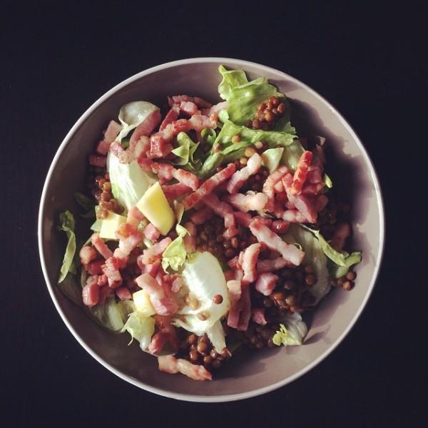salade-lardon-conte-healthy