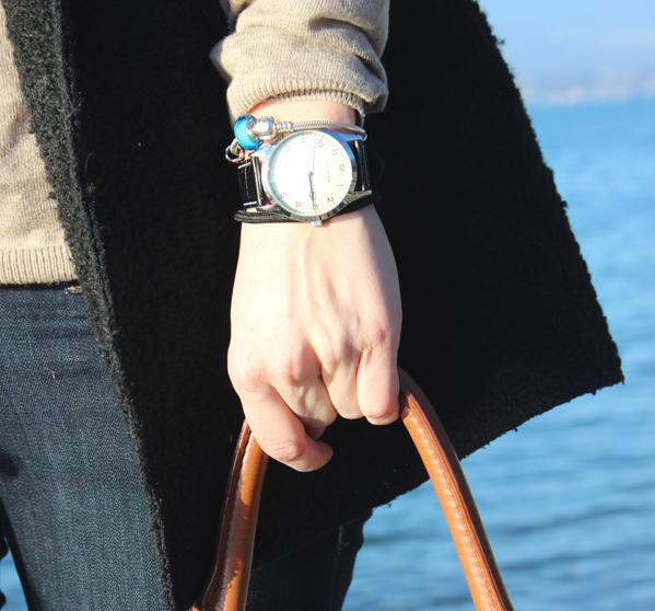 bracelet-pandora