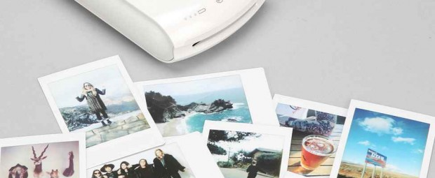 fujifilm-instax-share-sp1