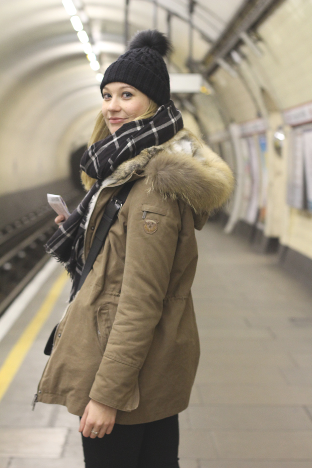 blogueuse-london