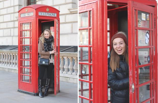 cabines-telephoniques-londres-touristes
