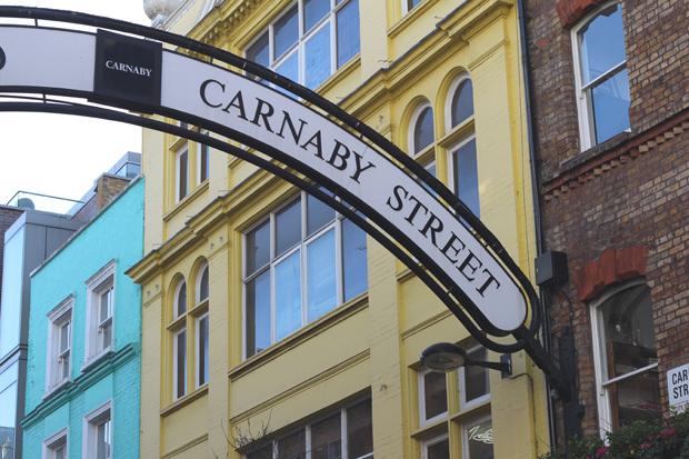 carnaby-street-london