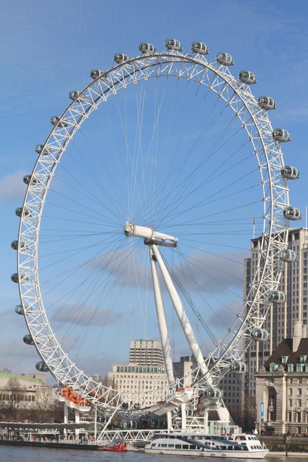 london-eyes