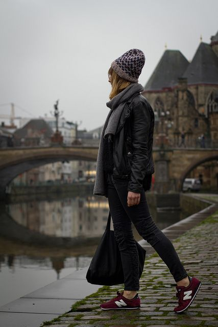 new-balance-outfit-blog