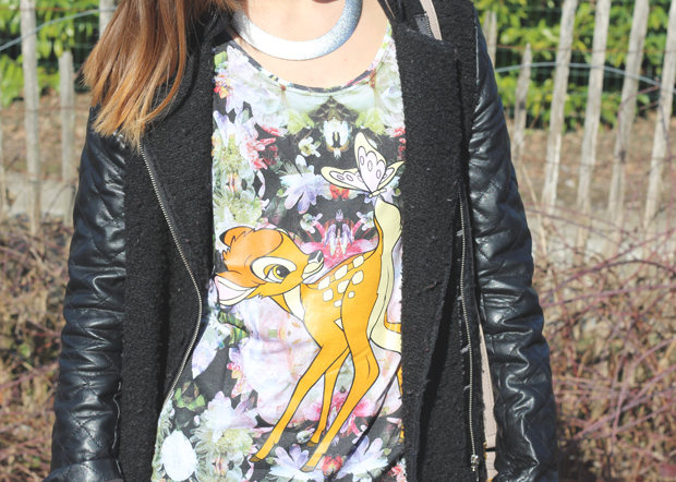 eleven-aris-bambi