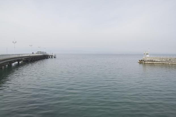 port-thonon-les-bains