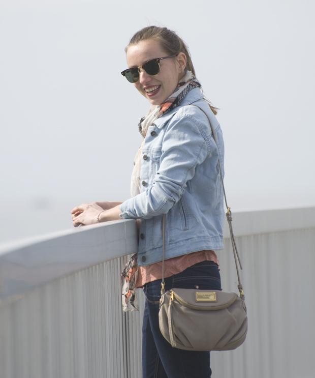 veste-jean-vero-moda-blog-mode