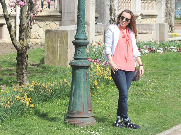 blog-annecy