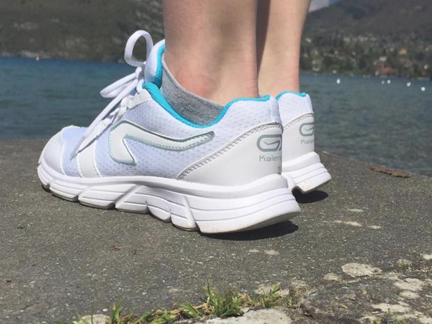 chaussures-running-kalenji-avis