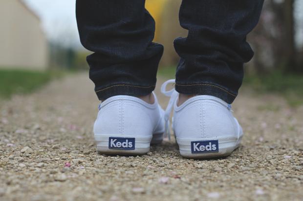 keds-basket-mode-taylor-swift