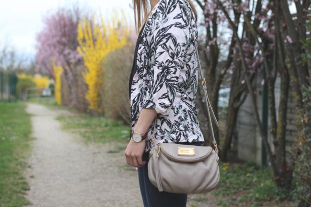kimono-new-look