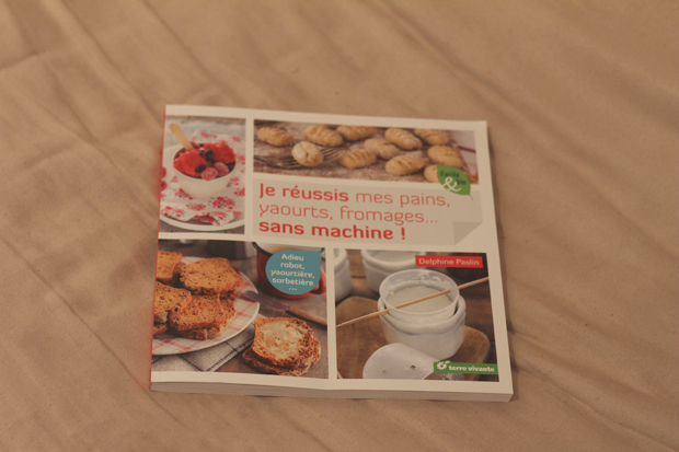 livre-cuisine