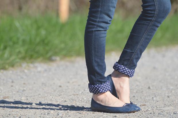 revers-pantalon-amovible