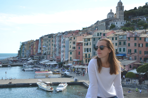 blog-mode-portovenere