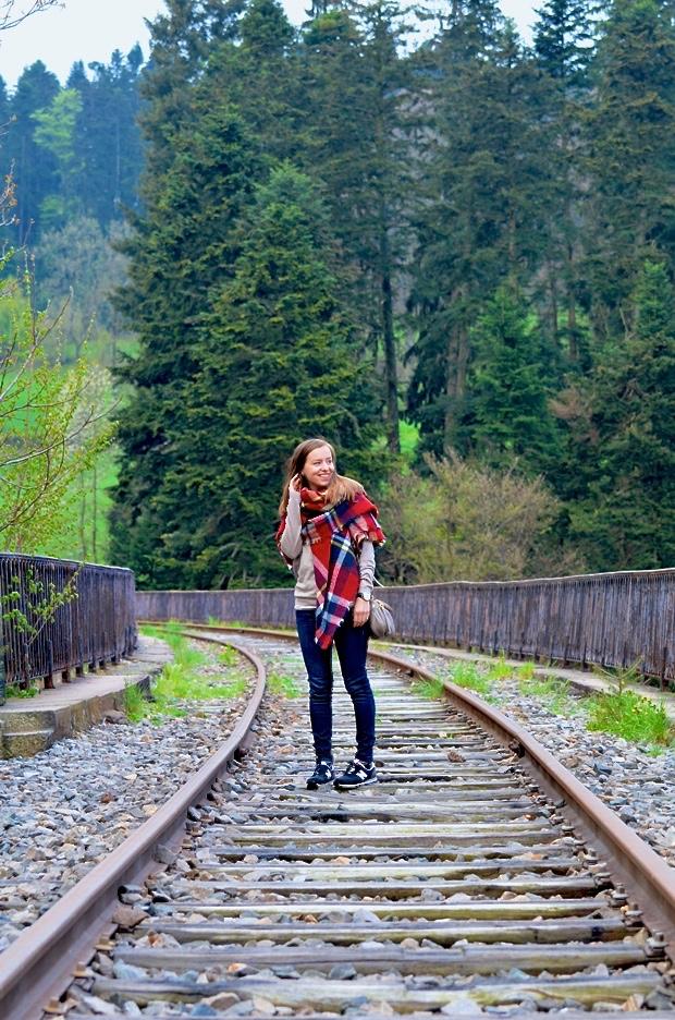 blogueuse-mode-minimaliste