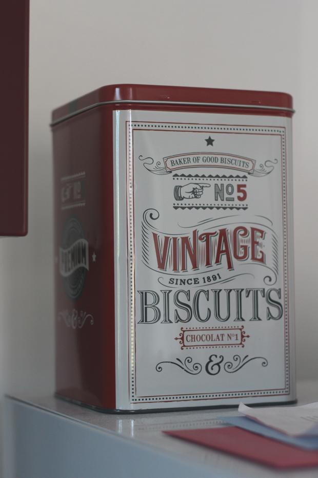 boite-vintage-maison-du-monde