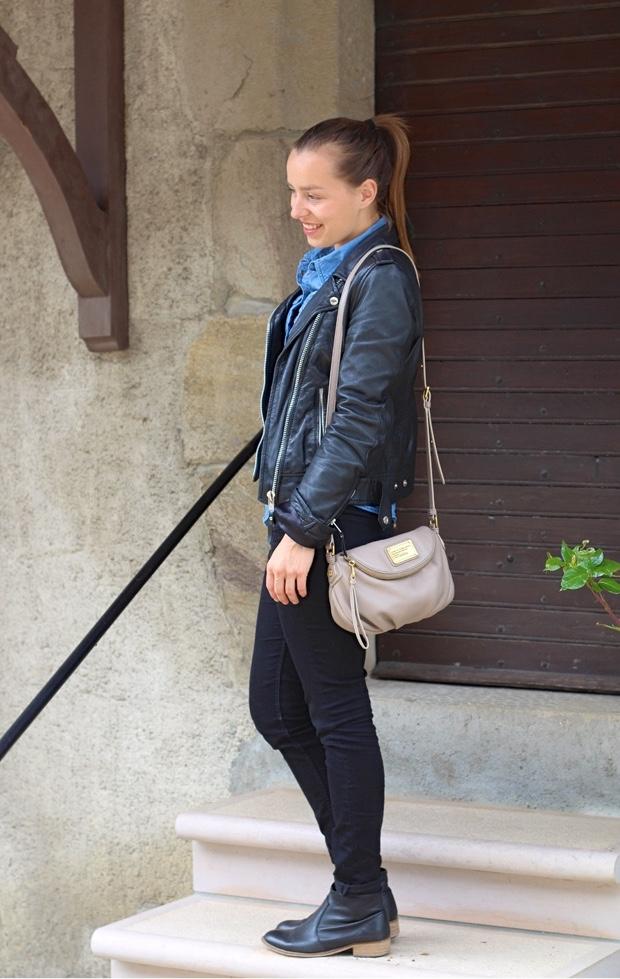 chemise-jean-perfecto-cuir (1)