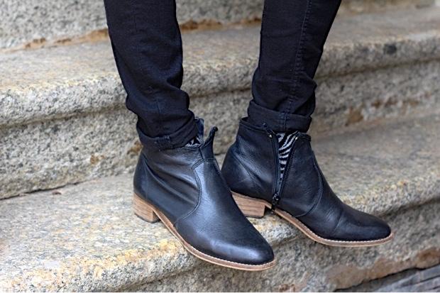 i-love-my-socks (1)