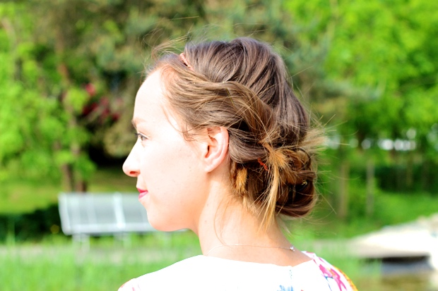 idee-coiffure-mariage-headbdand