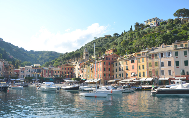 italie-portofino