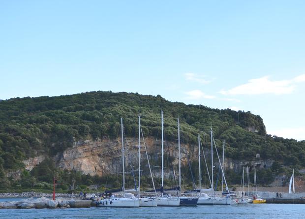 port-portovenere-cinque-terre-italie
