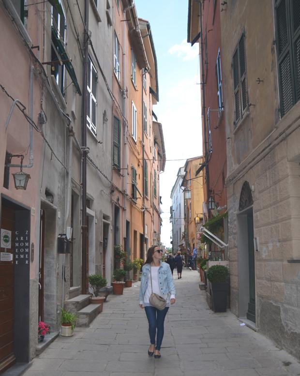 portovenere-blog-lifestyle