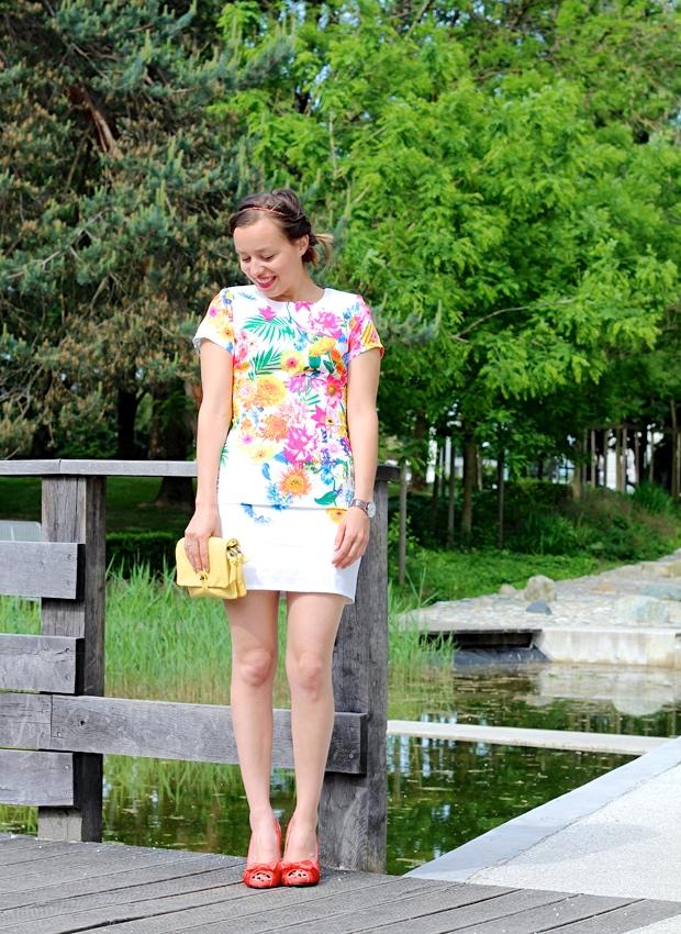 robe-fleuri-sheinside