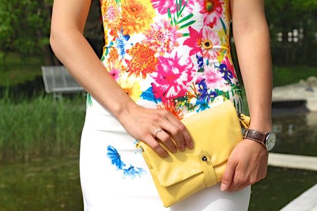 sac-jaune-promod
