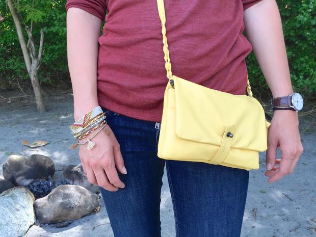 sac-jaune-tendance