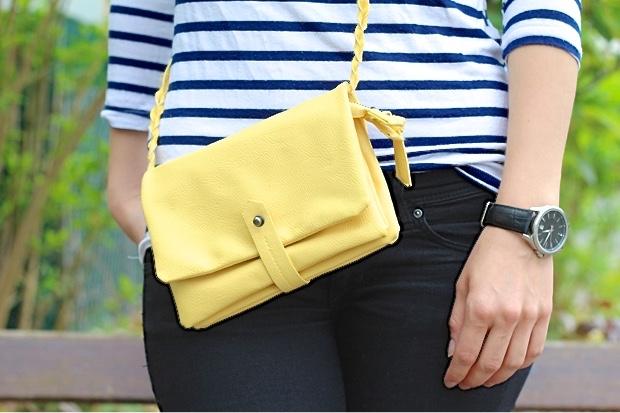 sac-promod-jaune-pastel