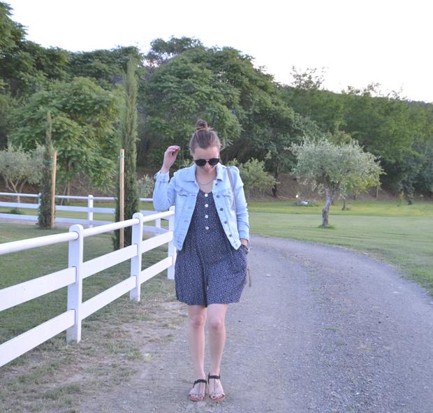style-ete-blog-mode
