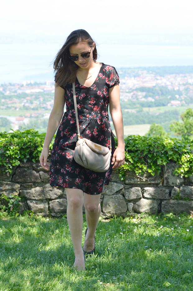 robe-fleuri-style-vintage