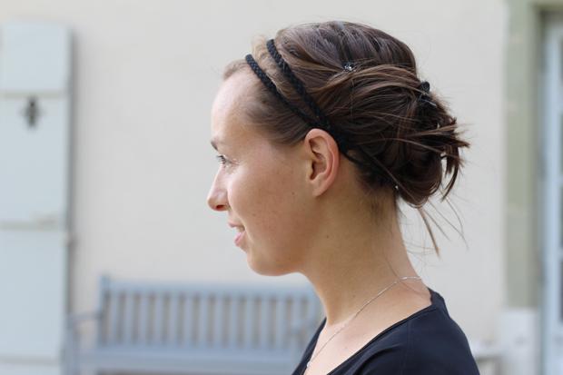 coiffure-headband-carre