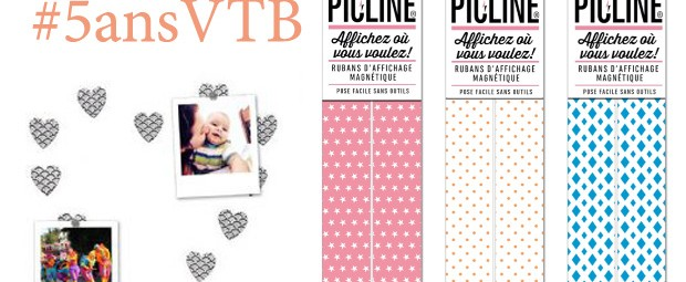 concours-picline