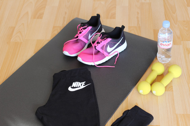 entrainement-ntc-nike