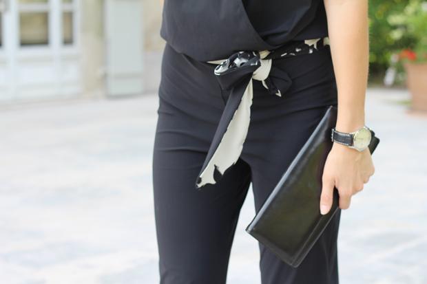 pochette-noire-vintage
