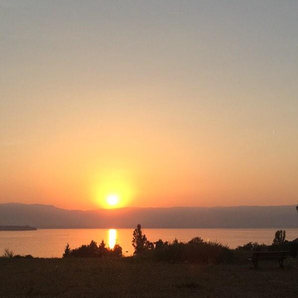 coucher-de-soleil-lac-leman