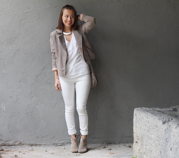 gris-blanc