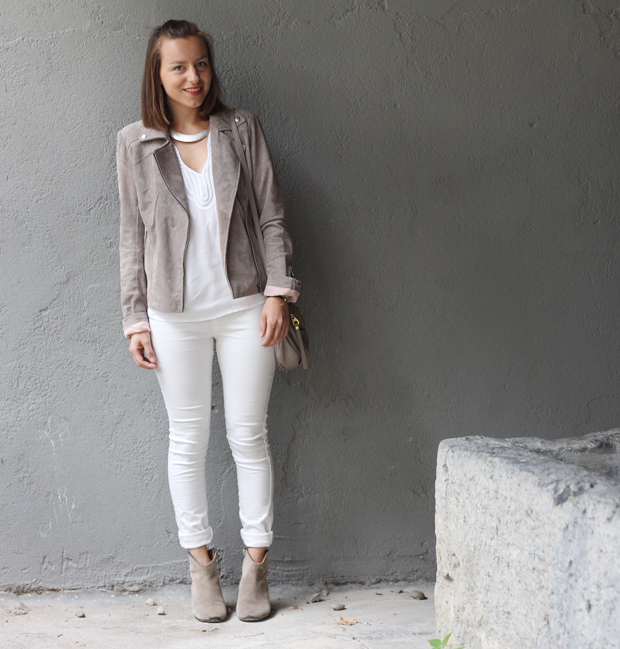 look-blanc-gris