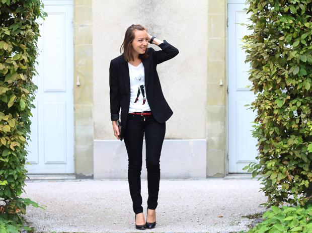 look-blazer-slim-noir